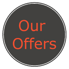 Hair offers at MG Hair in Loughborough