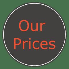 MG Hair prices at loughboorugh