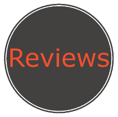 Reviews for MG hairdressers in Loughborough